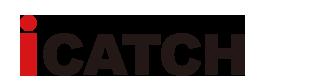 Icatch spca1628 driver download setup